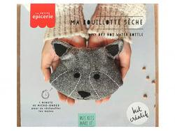 Acheter KIT MKMI - Ma bouillotte sèche - 16,99€ en ligne sur La Petite Epicerie - 100% Loisirs créatifs