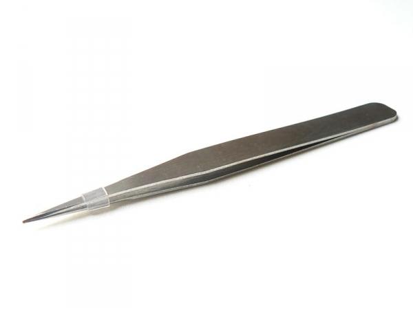 Thin pliers