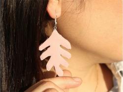 Acheter Edition limitée : Kit Mes boucles d'oreilles argentées en FIMO - 26,99€ en ligne sur La Petite Epicerie - Loisirs cr...