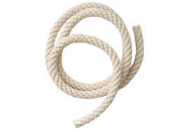 Acheter Grosse corde pour macramé - 3cm diamètre - 16,99€ en ligne sur La Petite Epicerie - Loisirs créatifs