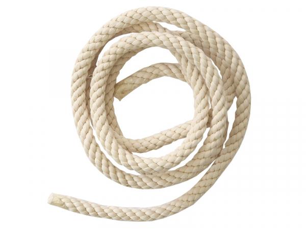 Acheter Corde pour macramé - 2cm diamètre - 12,99€ en ligne sur La Petite Epicerie - Loisirs créatifs
