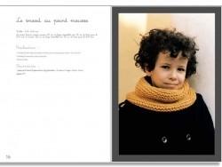 Livre Couture rétro moderne Créapassions - 3
