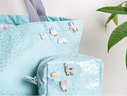 Acheter Pin's chat porte bonheur - 4,89€ en ligne sur La Petite Epicerie - Loisirs créatifs