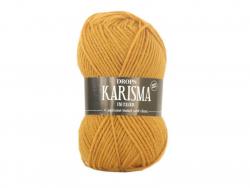 Acheter Laine Drops - KARISMA - 52 Moutarde - 2,49€ en ligne sur La Petite Epicerie - Loisirs créatifs