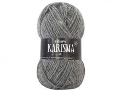 Acheter Laine Drops - KARISMA - 21 Gris moyen - 2,49€ en ligne sur La Petite Epicerie - Loisirs créatifs