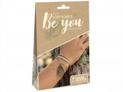 """Acheter Kit création bijoux """"L'authentique"""" - 10,99€ en ligne sur La Petite Epicerie - Loisirs créatifs"""