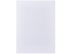Acheter Plaque de gomme à graver pour tampon - blanche - 8,99€ en ligne sur La Petite Epicerie - Loisirs créatifs