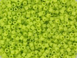 Acheter Miyuki Delicas 11/0 - Vert kiwi 2121 - 2,79€ en ligne sur La Petite Epicerie - 100% Loisirs créatifs
