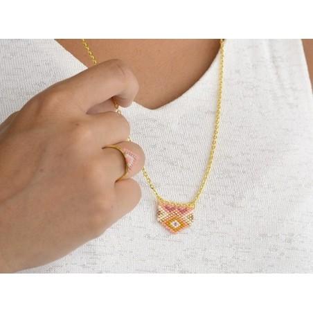 Acheter Miyuki Delicas 11/0 - Ceylon amethyst DB-250 - 1,99€ en ligne sur La Petite Epicerie - Loisirs créatifs