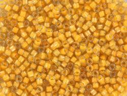 Acheter Miyuki Delicas 11/0 - Luminous honeycomb DB-2041 - 1,99€ en ligne sur La Petite Epicerie - Loisirs créatifs