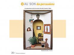 Acheter Livre Vitrines et miniatures - Nouvelle invitation aux voyages - 15,90€ en ligne sur La Petite Epicerie - Loisirs cr...