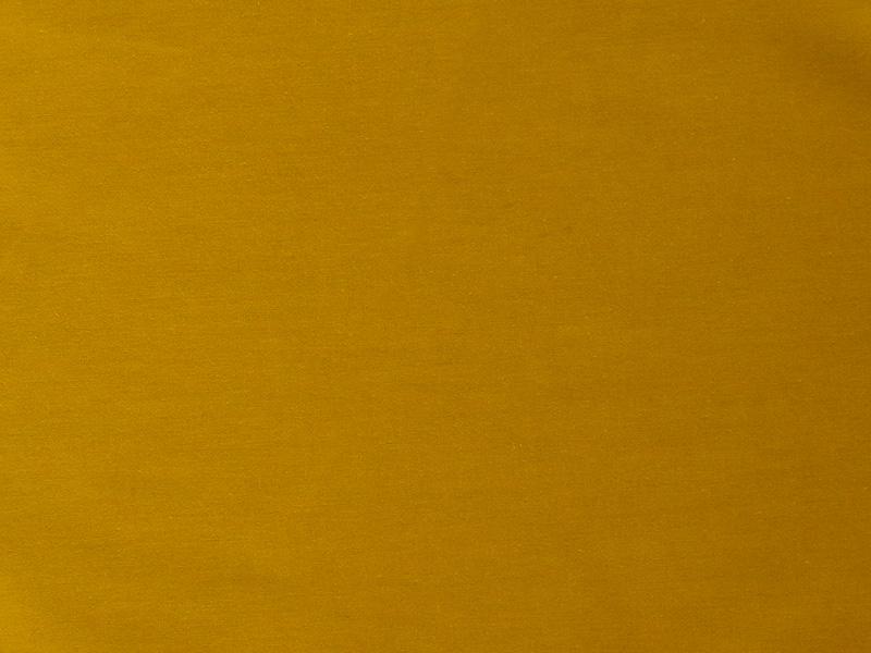 Acheter Tissu coton uni - Moutarde - 0,60€ en ligne sur La Petite Epicerie - Loisirs créatifs