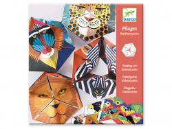 Acheter Pliages - Flexanimaux - 6,49€ en ligne sur La Petite Epicerie - Loisirs créatifs