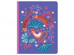 Acheter Cahier Asa - FSC MIX - 3,49€ en ligne sur La Petite Epicerie - Loisirs créatifs
