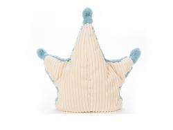 Acheter Peluche Etoile de mer Skye - 20 cm - 19,99€ en ligne sur La Petite Epicerie - Loisirs créatifs