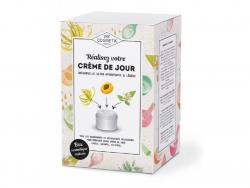 Acheter Coffret Réalisez votre crème de jour universelle - 19,99€ en ligne sur La Petite Epicerie - Loisirs créatifs