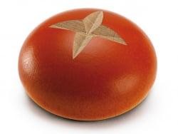 Acheter Petit pain rond - jouet en bois pour dinette - 1,99€ en ligne sur La Petite Epicerie - 100% Loisirs créatifs