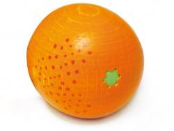 Acheter Orange - jouet en bois pour dinette - 1,99€ en ligne sur La Petite Epicerie - Loisirs créatifs