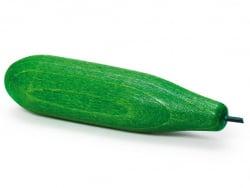 Acheter Concombre - jouet en bois pour dinette - 1,99€ en ligne sur La Petite Epicerie - Loisirs créatifs