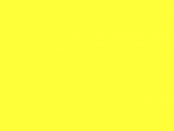 Acheter Pâte Fimo effect Néon 57gr Jaune 101 - 1,99€ en ligne sur La Petite Epicerie - Loisirs créatifs