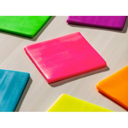 Acheter Pâte Fimo Effect Néon 57gr Orange 401 - 1,99€ en ligne sur La Petite Epicerie - Loisirs créatifs