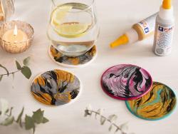 Acheter Fimo liquide 50 mL - Noir - 7,99€ en ligne sur La Petite Epicerie - Loisirs créatifs