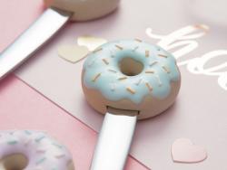 Acheter Fimo Liquide Déco gel 200 mL - 14,99€ en ligne sur La Petite Epicerie - Loisirs créatifs