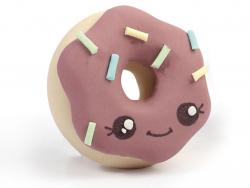 Acheter Mallette - Je fabrique mes donuts Kawaii en fimo - 14,99€ en ligne sur La Petite Epicerie - Loisirs créatifs
