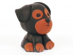 Acheter Mini Kit FIMO - Le Chien - 6,99€ en ligne sur La Petite Epicerie - Loisirs créatifs