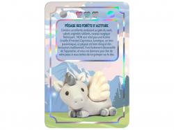 Acheter Coffret Collector FIMO - Mes figurines fantastiques - Pégase - 13,89€ en ligne sur La Petite Epicerie - 100% Loisirs...