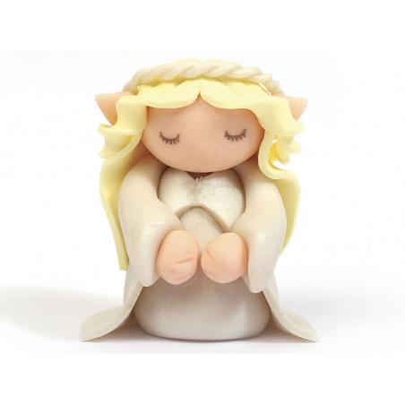 Acheter Coffret Collector FIMO - Mes figurines fantastiques - Elfe - 13,89€ en ligne sur La Petite Epicerie - Loisirs créatifs