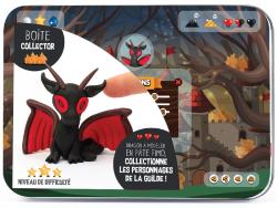 Acheter Coffret Collector FIMO - Mes figurines fantastiques - Le Dragon - 13,89€ en ligne sur La Petite Epicerie - Loisirs c...