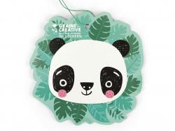 Acheter Carnet de 186 stickers - Les Animaux - 3,49€ en ligne sur La Petite Epicerie - Loisirs créatifs