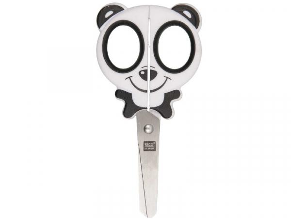 Acheter Ciseaux pour enfants - Panda - 2,99€ en ligne sur La Petite Epicerie - Loisirs créatifs