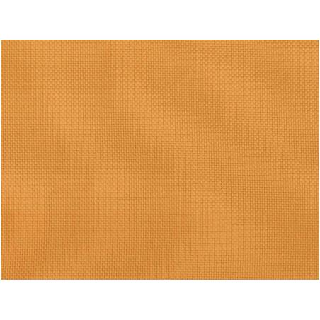 Acheter Coupon de toile de moine pour punch needle - 50 x 140 cm - moutarde - 21,99€ en ligne sur La Petite Epicerie - Loisi...