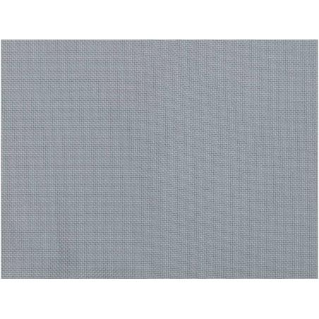 Acheter Coupon de toile de moine pour punch needle - 50 x 140 cm - gris - 21,99€ en ligne sur La Petite Epicerie - Loisirs c...