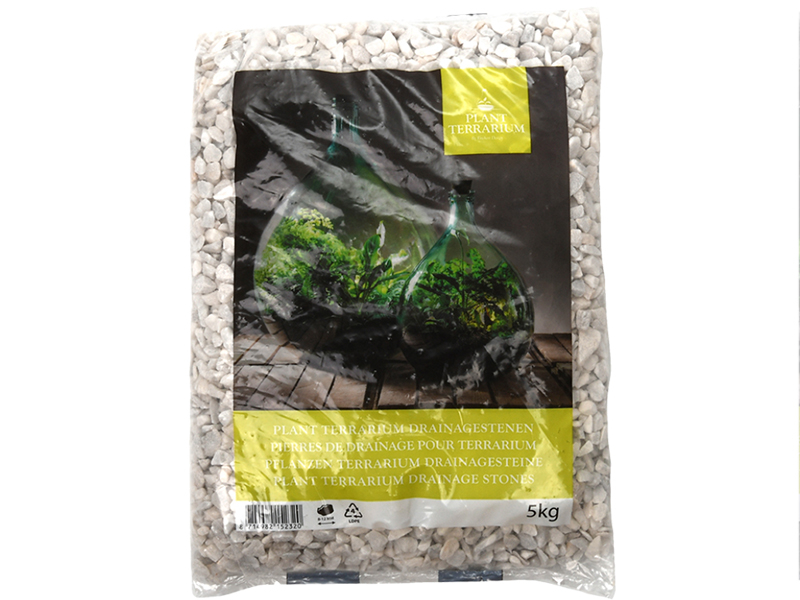 Acheter Pierres drainage terrarium - 5,99€ en ligne sur La Petite Epicerie - Loisirs créatifs