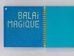 Acheter Livre Bric à brac magique - 19,90€ en ligne sur La Petite Epicerie - Loisirs créatifs
