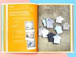 Acheter Livre Manuel des super parents - 16,95€ en ligne sur La Petite Epicerie - Loisirs créatifs