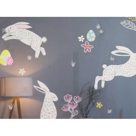 Acheter Marqueur craie pour dessiner sur les vitres et les ardoises - blanc - 4,99€ en ligne sur La Petite Epicerie - Loisir...