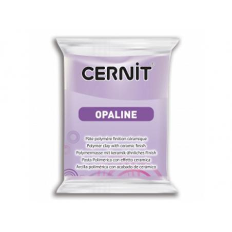 Acheter CERNIT Opaline - Lilas - 1,99€ en ligne sur La Petite Epicerie - Loisirs créatifs