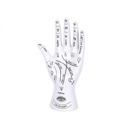 Acheter Porte-bijoux - Chiromancie - 20,49€ en ligne sur La Petite Epicerie - 100% Loisirs créatifs