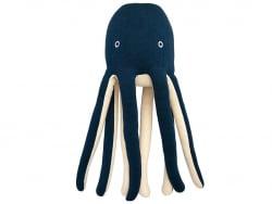Acheter Poulpe Pieuvre Cosmos géant - 81 cm - 94,99€ en ligne sur La Petite Epicerie - Loisirs créatifs