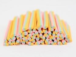 Eiscane - pastellfarben