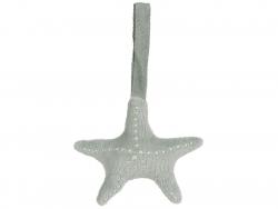 Acheter Tapis d'activités coquillage Ocean Mint - Little Dutch - 69,99€ en ligne sur La Petite Epicerie - Loisirs créatifs