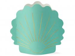 Acheter Petit vase en papier Octaevo - Hera - 13,99€ en ligne sur La Petite Epicerie - Loisirs créatifs