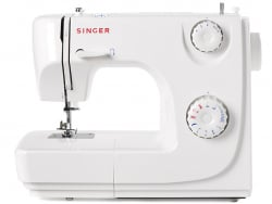 Acheter Machine à coudre Singer 8280 Standard - 139,99€ en ligne sur La Petite Epicerie - Loisirs créatifs