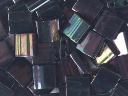 Acheter Perles Tila 5 mm - Metallic Purple Iris TL454 - 3,09€ en ligne sur La Petite Epicerie - Loisirs créatifs
