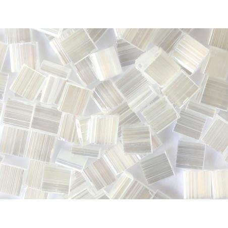 Acheter Perles Tila Bead 5 mm - Crystal Silk Satin TL2548 - 3,19€ en ligne sur La Petite Epicerie - Loisirs créatifs