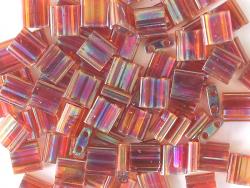 Acheter Perles Tila 5 mm - Trans Topaz Ab TL257 - 2,99€ en ligne sur La Petite Epicerie - Loisirs créatifs